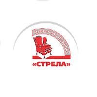 """Мебельная фабрика """"Стрела"""""""
